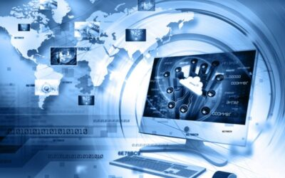 7 Technologies Which May Change the Way We Market Online