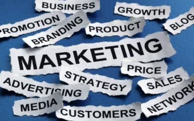 How To Use Online Marketing In Your Offline Marketing