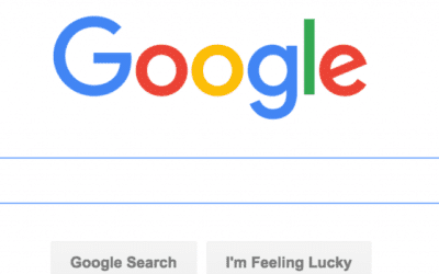 The New Google Search Results Page And What It Means for Your Business