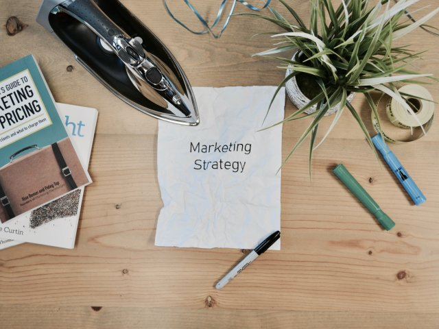 12 Marketing Tips Every Business Owner NEEDS to Know for 2019!