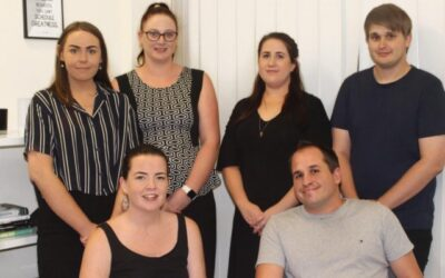 The JR Marketing Group Story