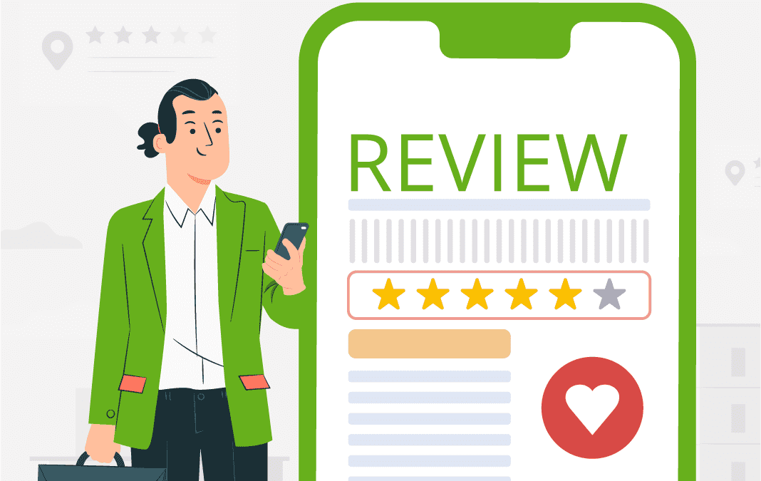 How to Deal With Negative Google Reviews – Ways to Respond & Manage