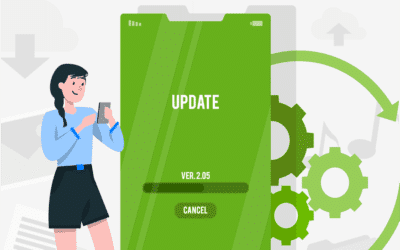 Does Your Website Need An Update?