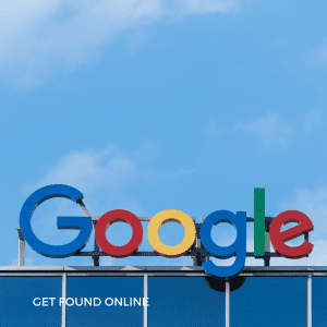One-Off SEO Package