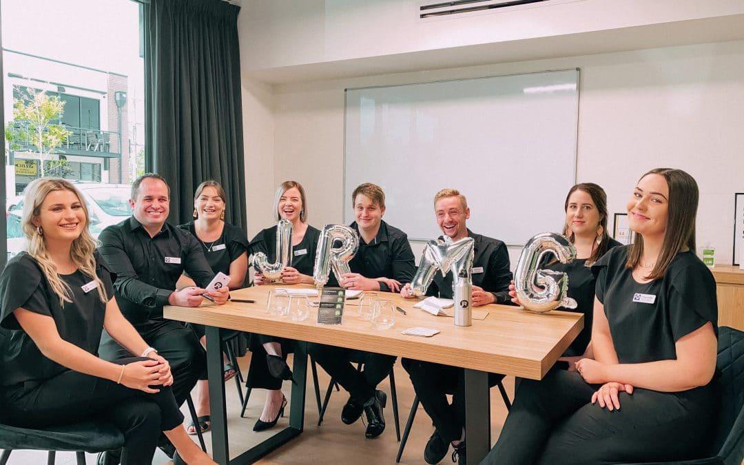 Fraser Coast Regional Council Marketing Grants