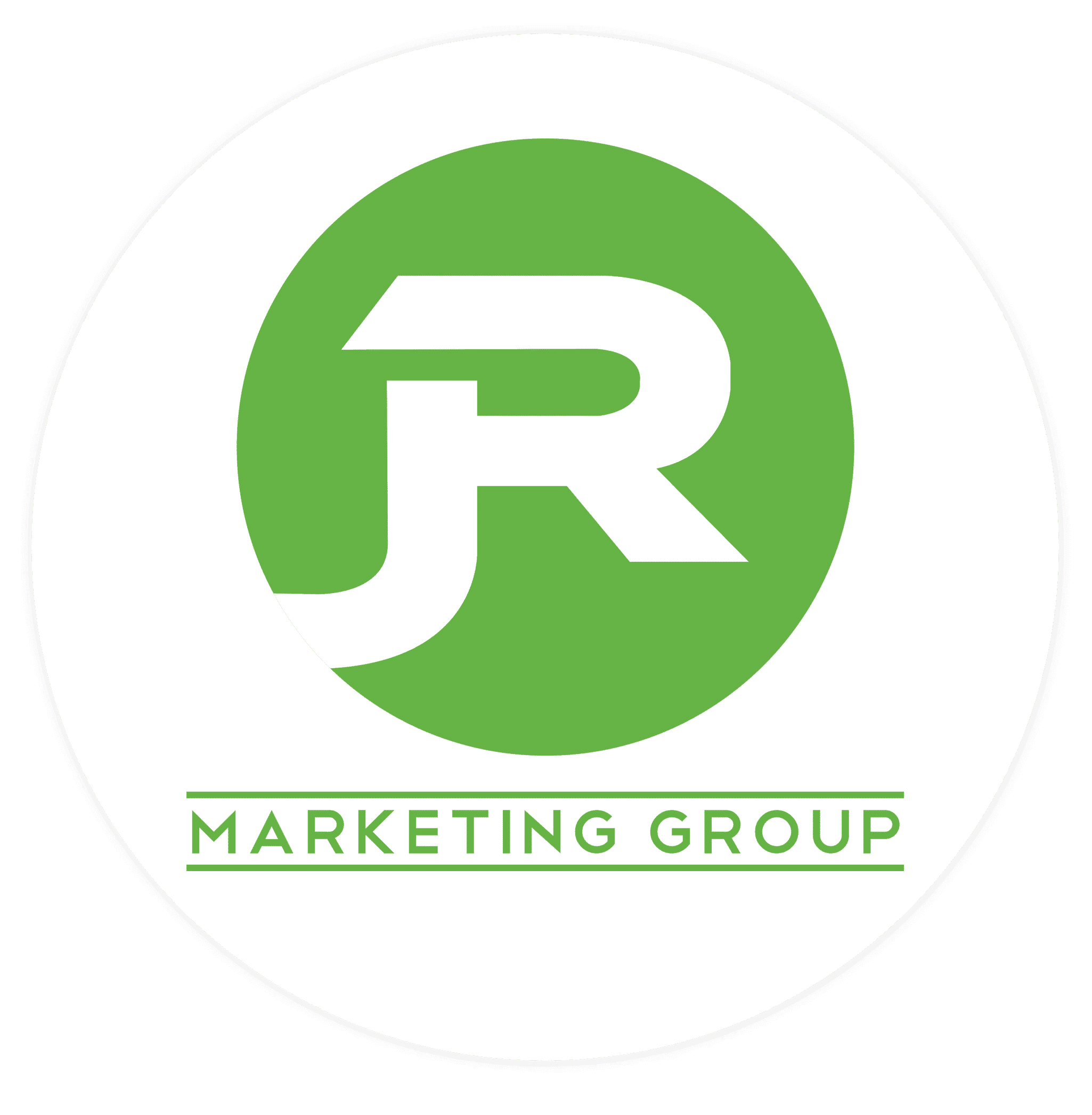 JR Marketing Group