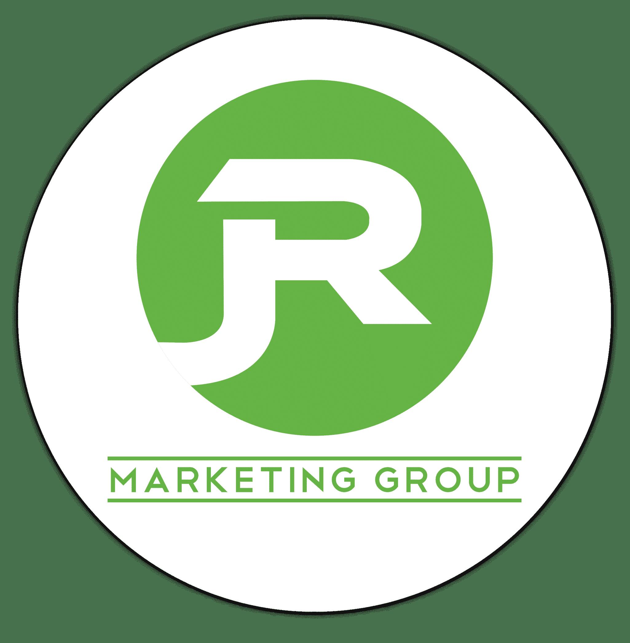 JR Marketing Group
